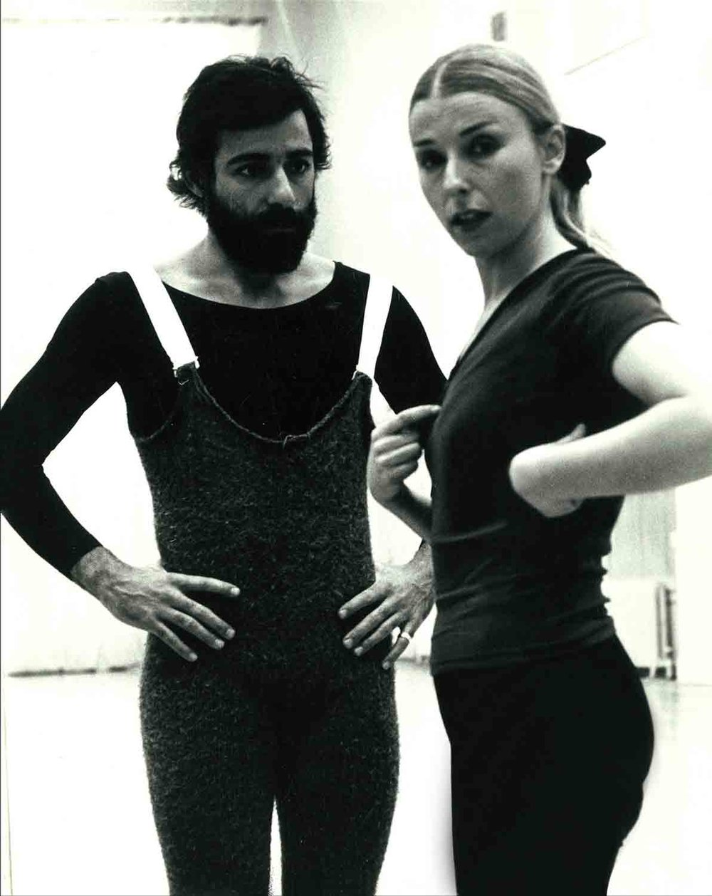07_Dance-Theater_Phyllis-Lamhut-Dance-Company_1_1969.jpg
