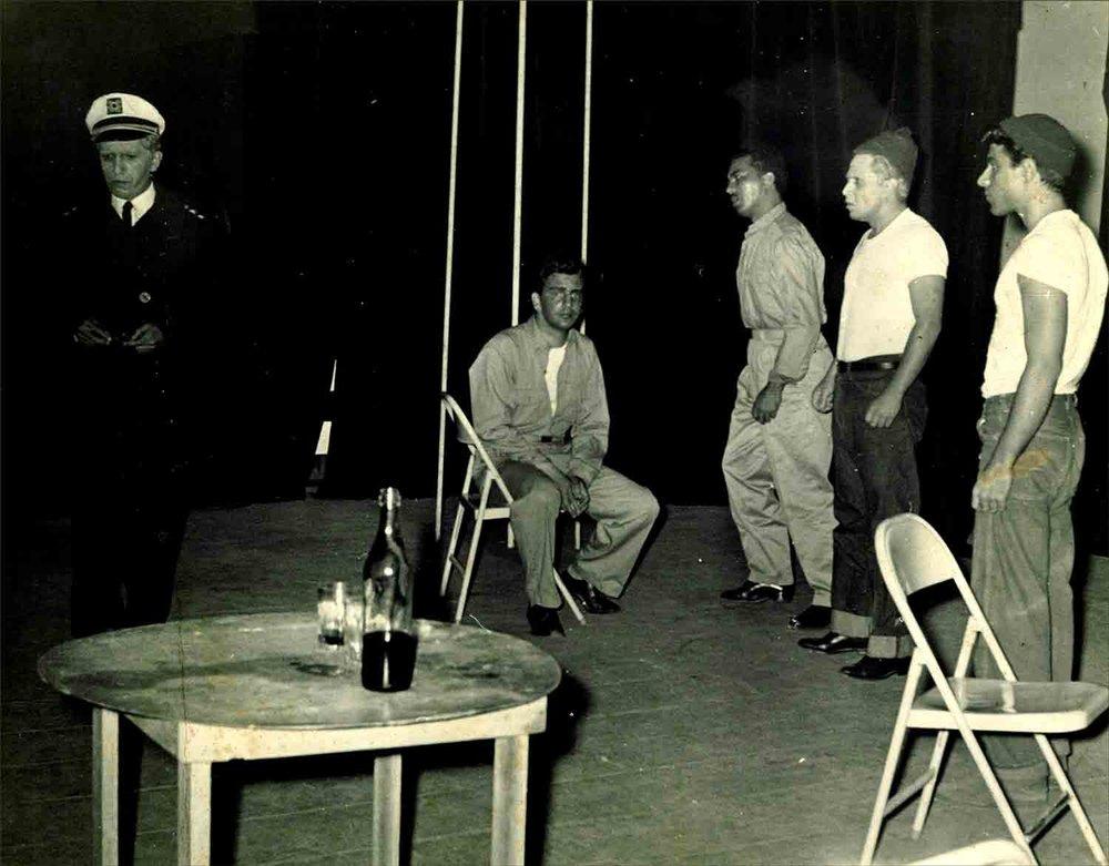 07_Dance-Theater_Atrapados-sin-salida_1959.jpg