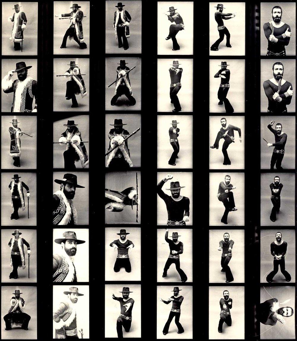 02_Happenings_Kung-Fu_4_1969.jpg