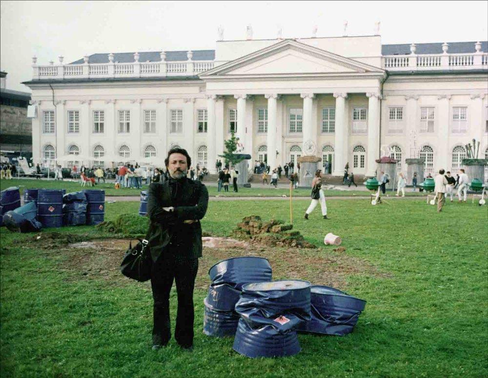 03_Performances_Documenta_8-1987.jpg