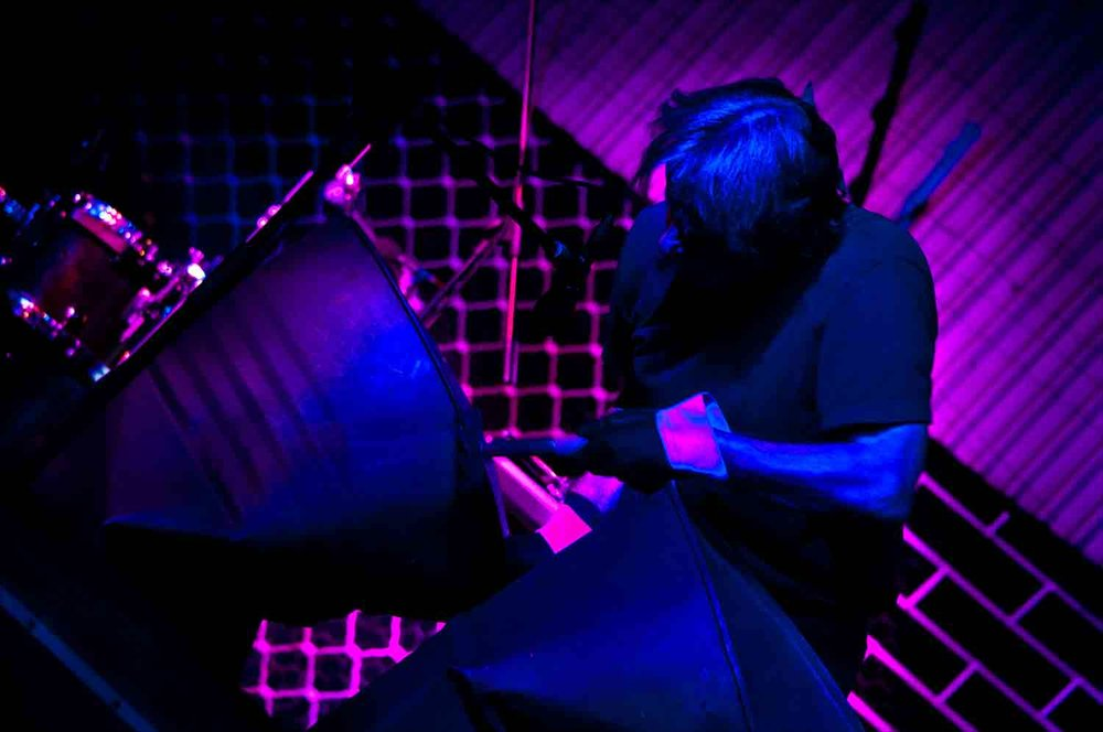 Rolando-Peña_06_Performances_Arte-Sonoro-Negro-Negrito_2011.jpg