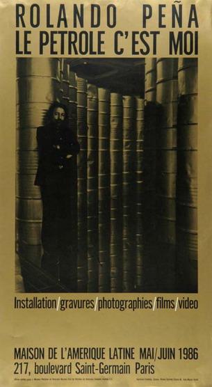 Rolando-Peña_01_Solo_Le-Petrole-C-est-Moi_1986.jpg