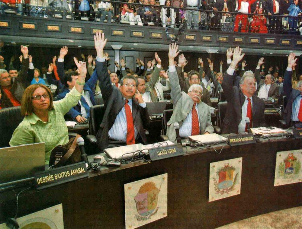 Rolando-Peña_07_Political-Actions_Las-Focas-Parlantes_2010.jpg