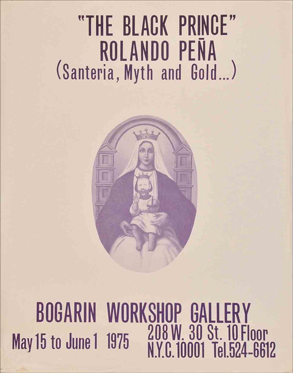 Rolando-Peña_06_Performances_Santería_Afiche_1975.jpg