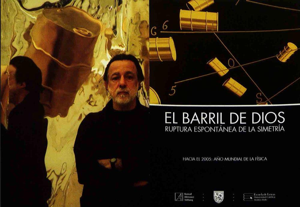 Rolando-Peña_01_Solo_Art-Science-Technology_Caracas_2005.jpg