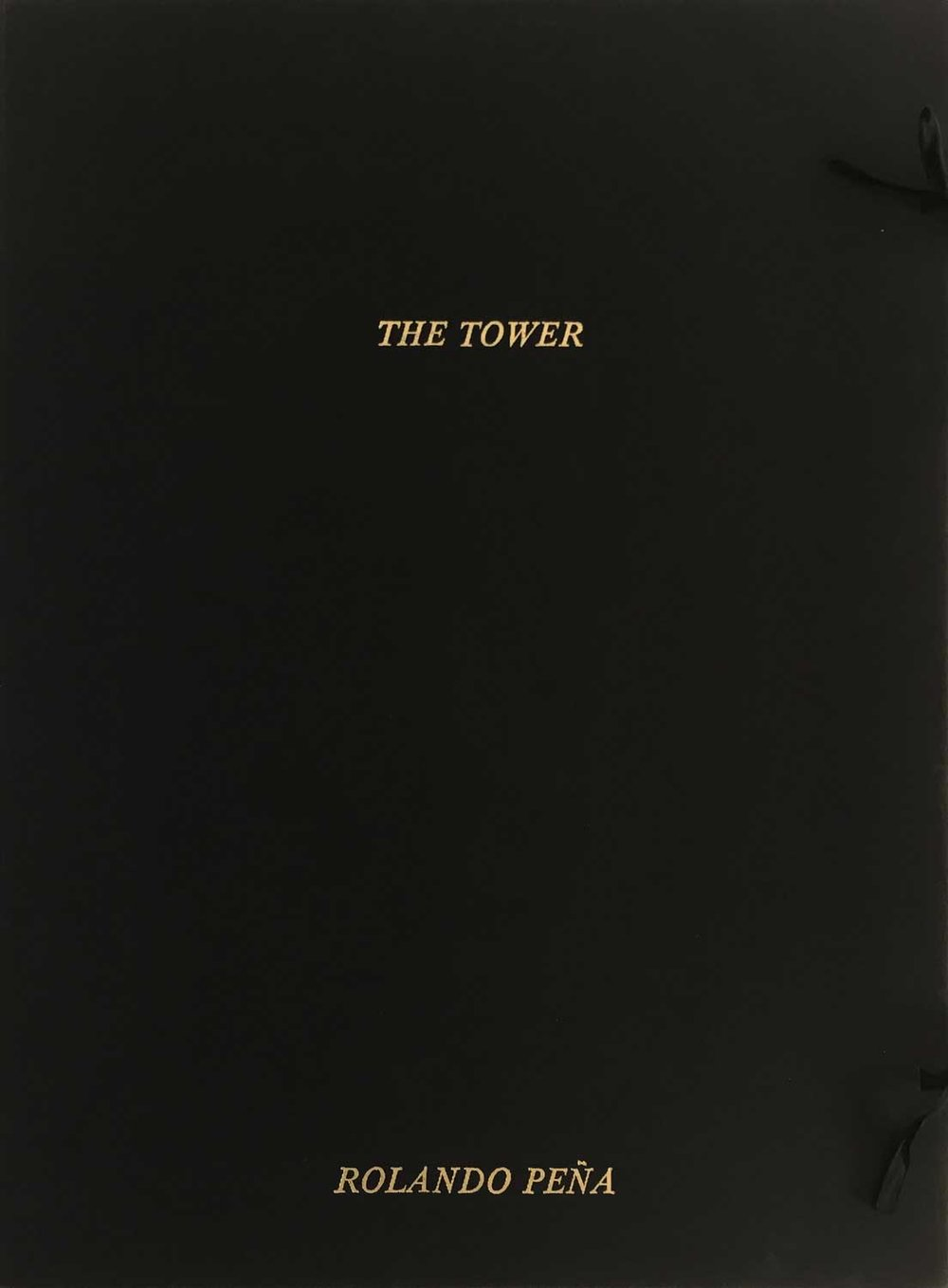 Rolando-Peña_01_Solo_The-Tower_Photo-Silkscreens_1982.jpg