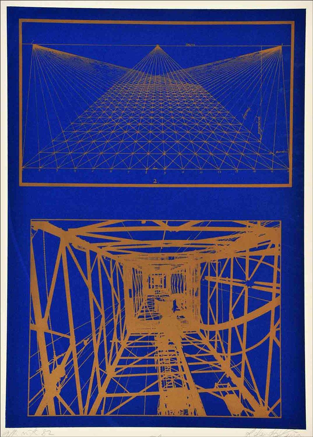 Rolando-Peña_02_Collective_New-Acquisitions_AMA_Mene_1991.jpg