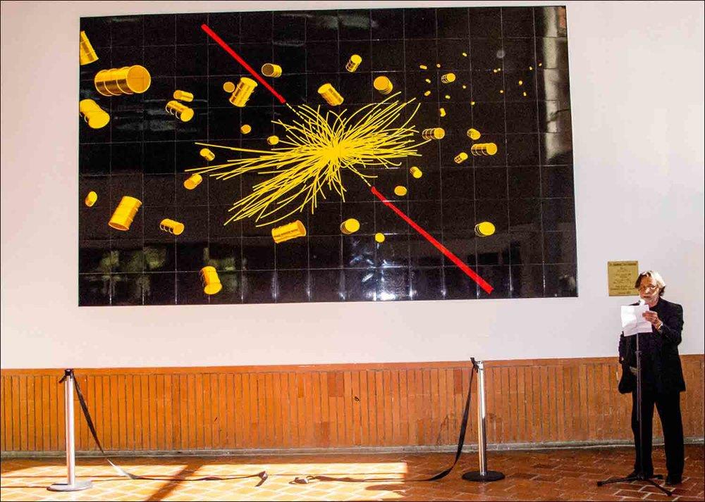 Rolando-Peña_08_Public-Spaces_TheHiggsBarrel_2012.jpg