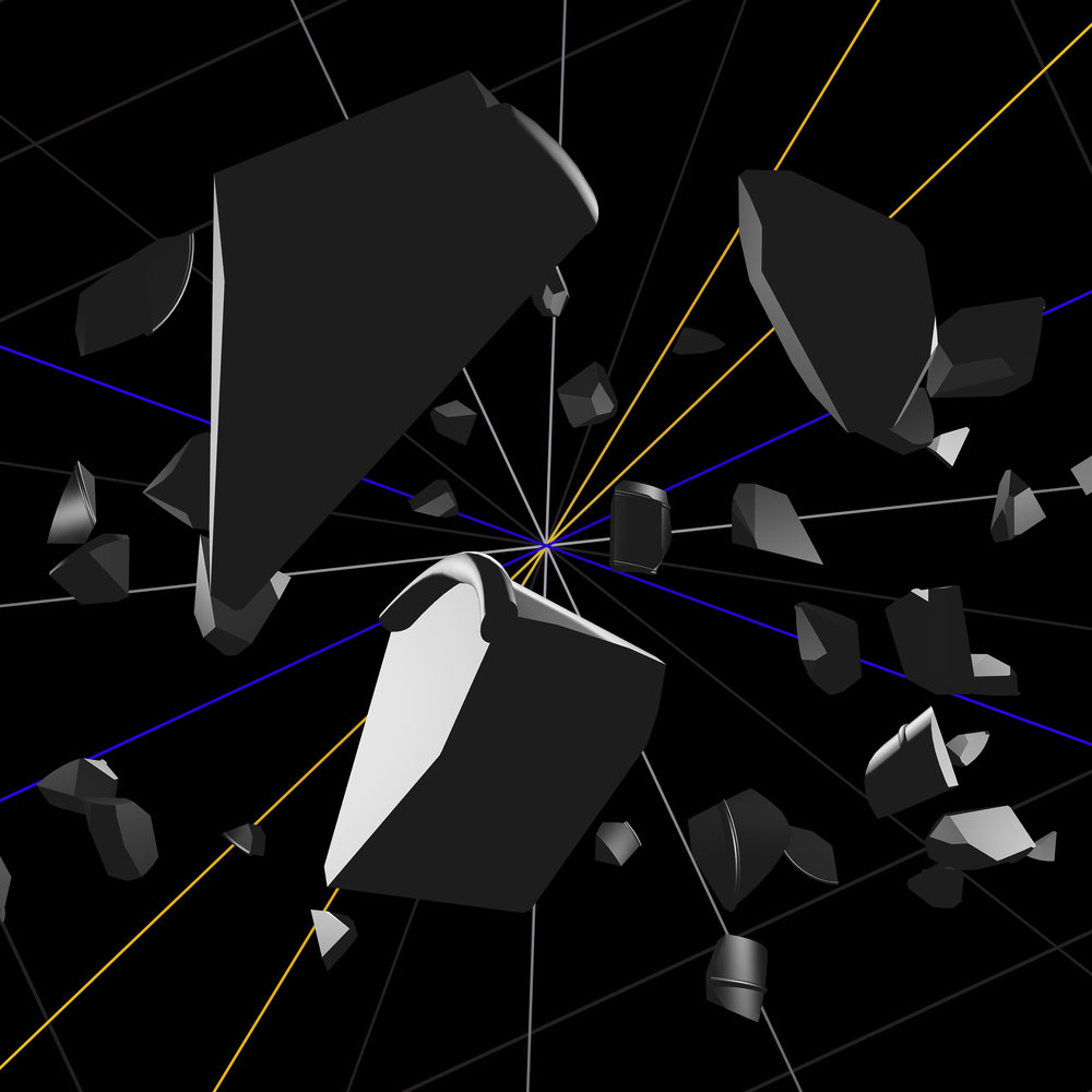 Big-Bang_XIV.jpg