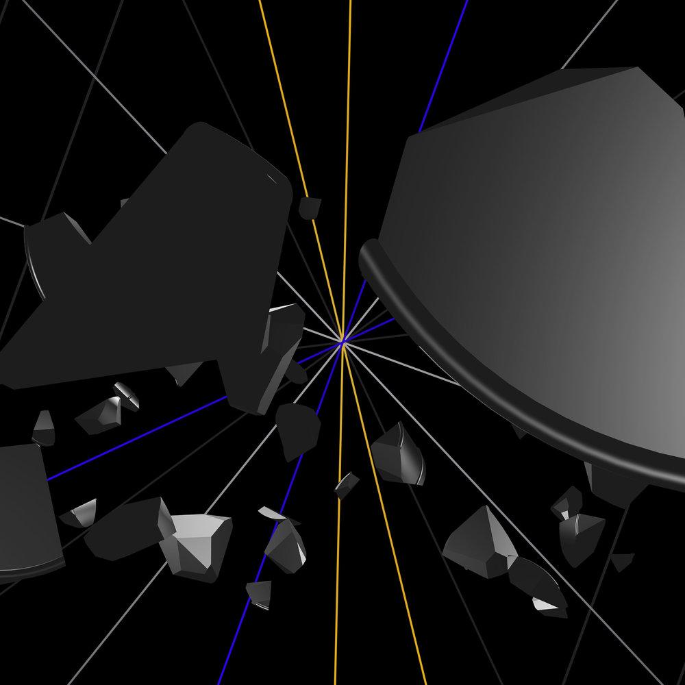 Big-Bang_XVII.jpg