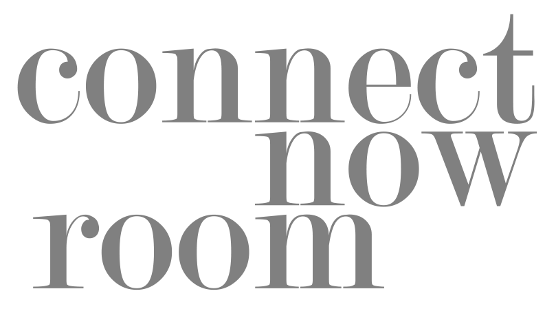 Connect Now Room