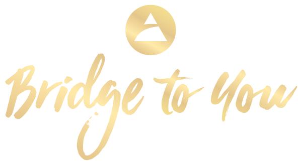 bridgetoyou-400x400.png