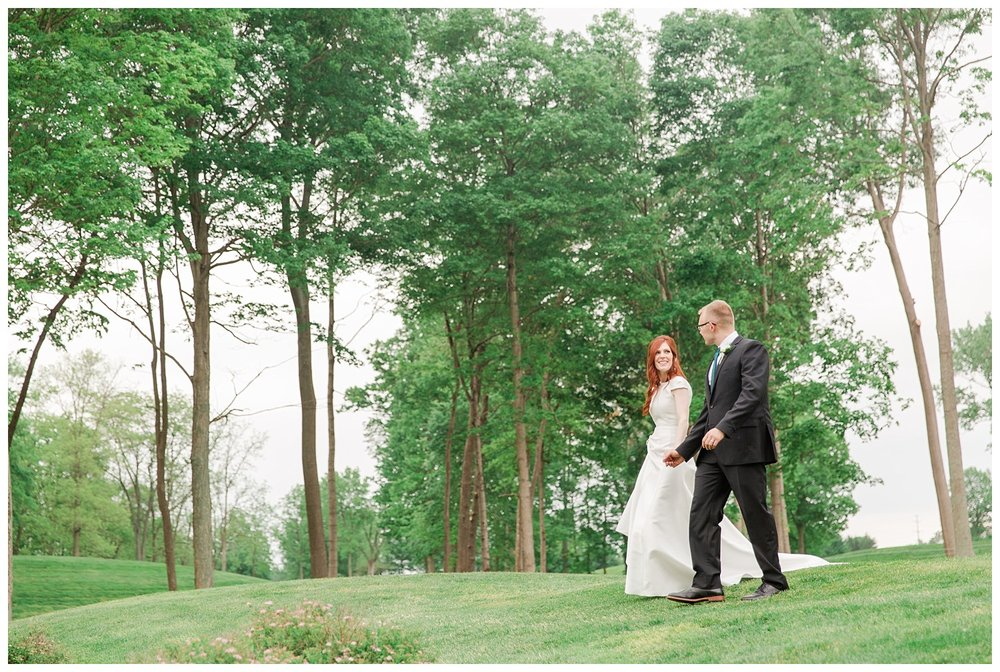 Heather+Matt_Wedding_0054.jpg