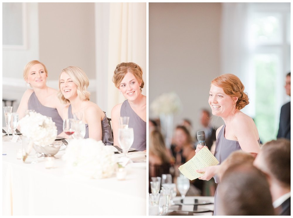 Heather+Matt_Wedding_0110.jpg