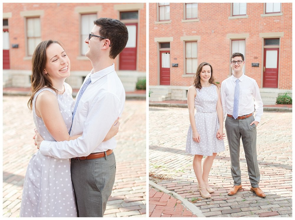 Katy+Luke_Esession_0006.jpg