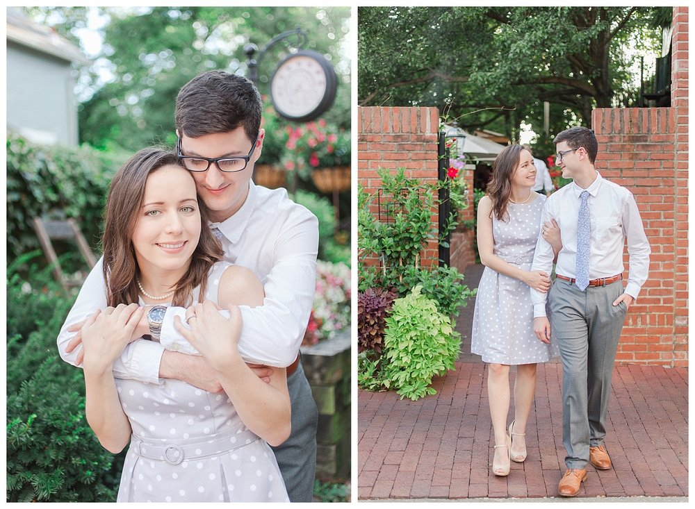 Katy+Luke_Esession_0008.jpg
