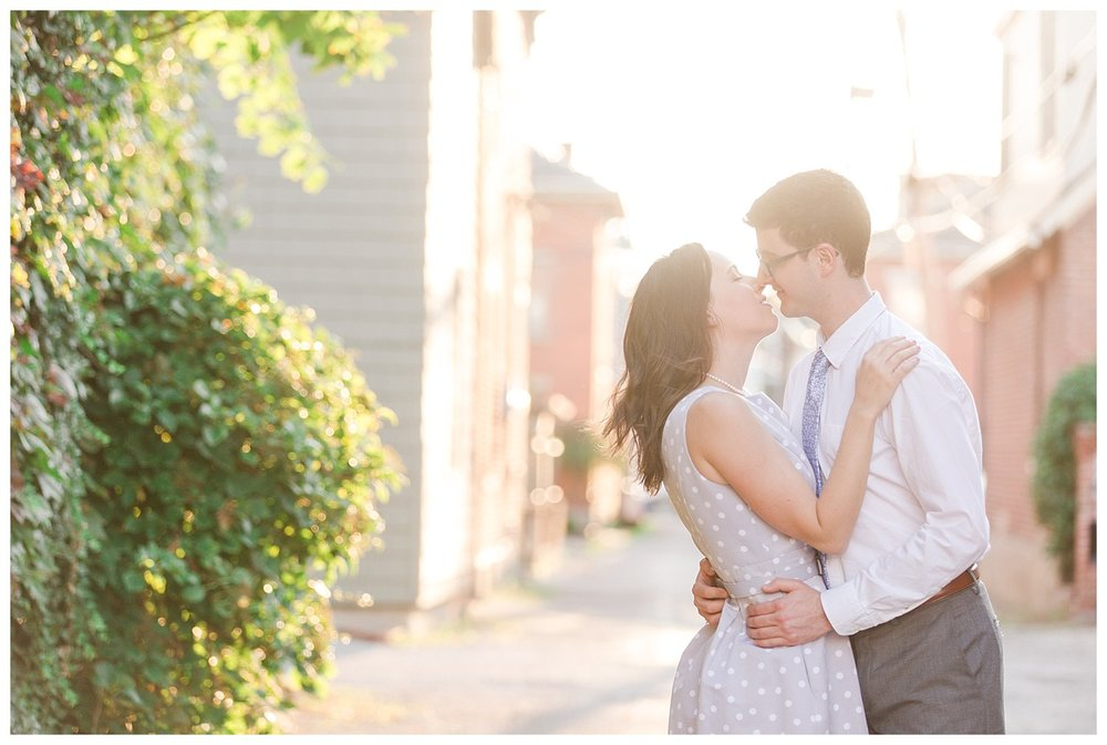 Katy+Luke_Esession_0010.jpg