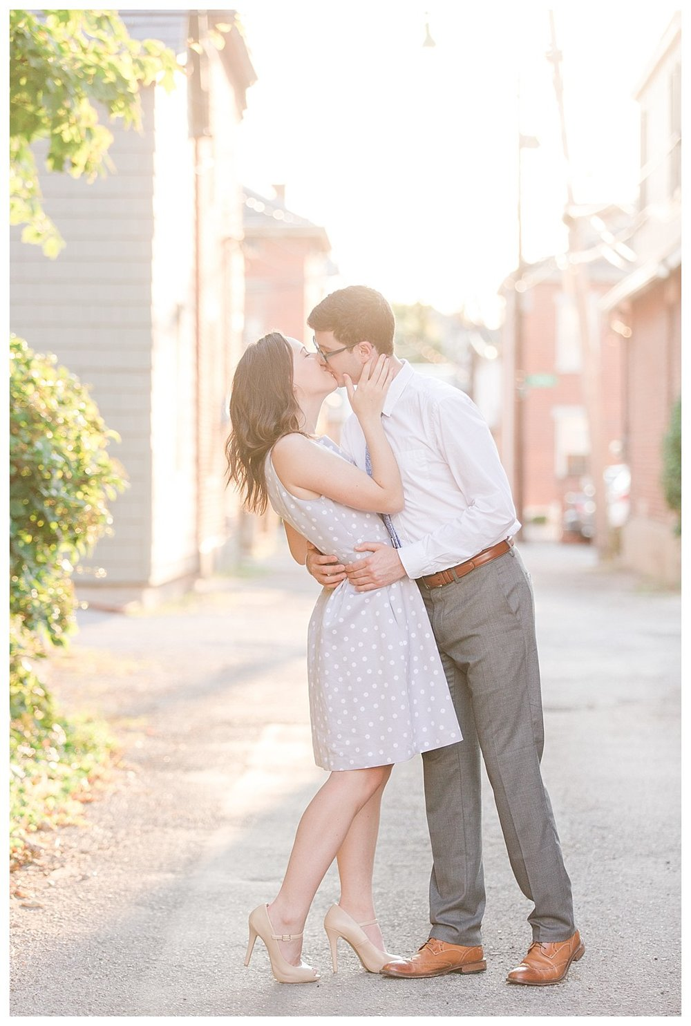 Katy+Luke_Esession_0011.jpg