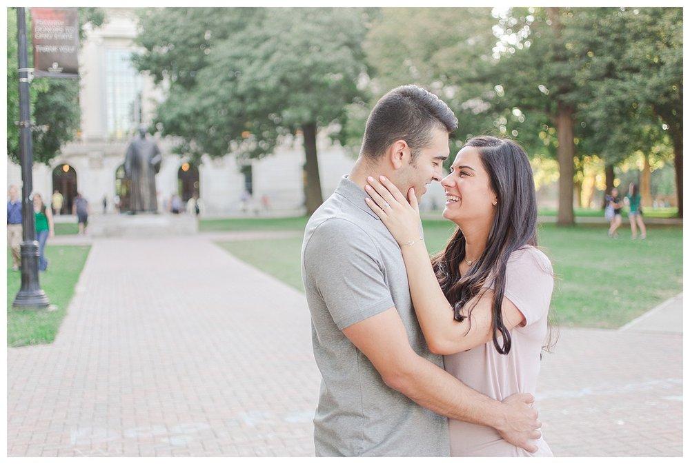 Chelsey+Steven_Engagement_0001.jpg