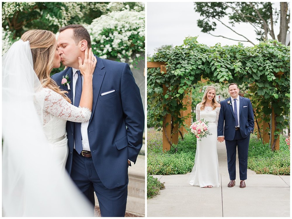 StarlingStudio_Bethany+Aaron_0052.jpg