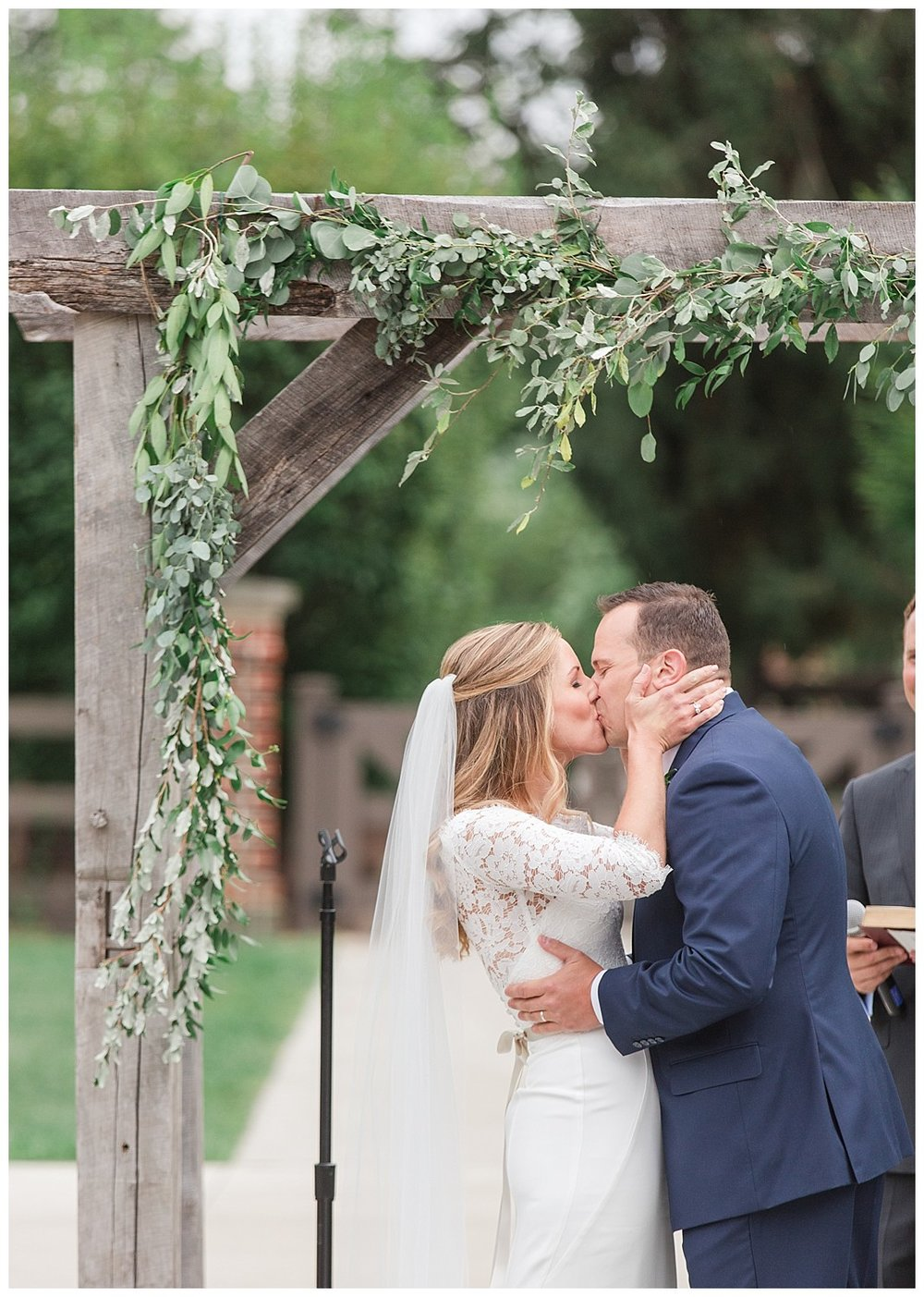 StarlingStudio_Bethany+Aaron_0083.jpg