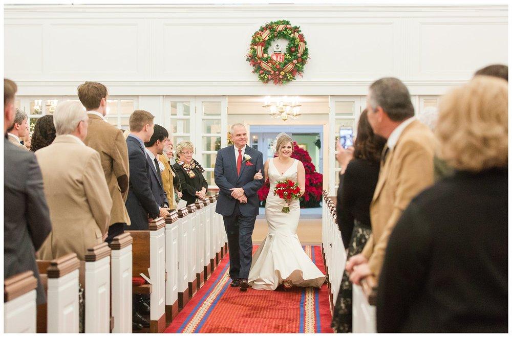 christmas-wedding-ohio_0017.jpg
