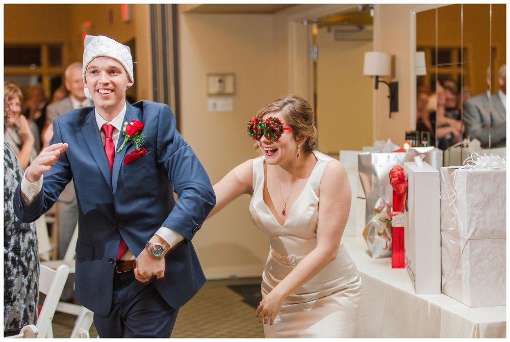christmas-wedding-ohio_0053.jpg