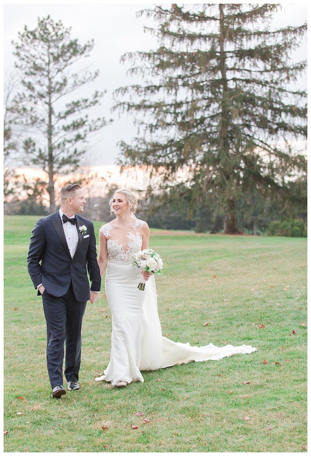 columbus-wedding-planner_0017.jpg