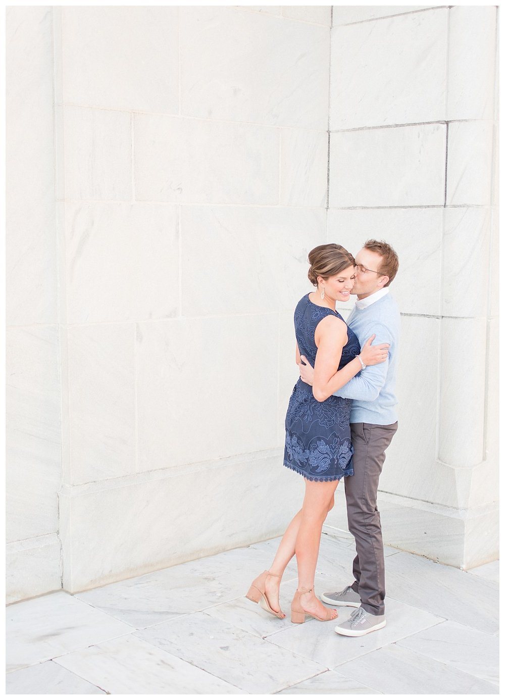 columbus-spring-engagement-photos_0003.jpg