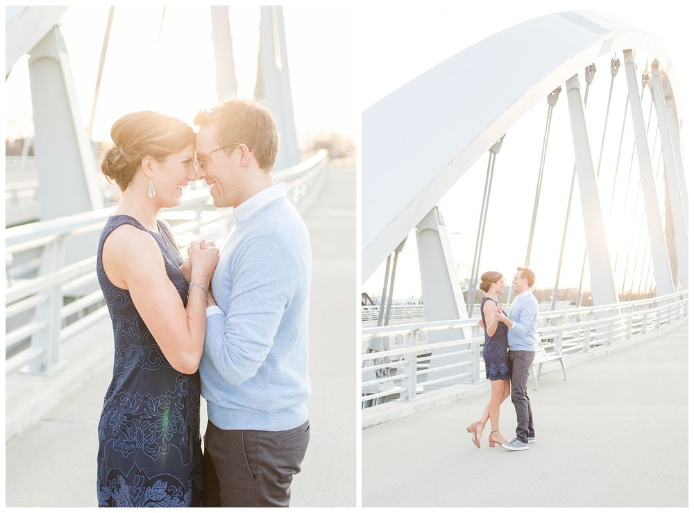 columbus-spring-engagement-photos_0009.jpg