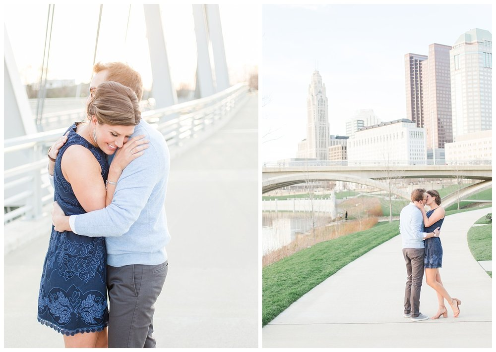 columbus-spring-engagement-photos_0012.jpg