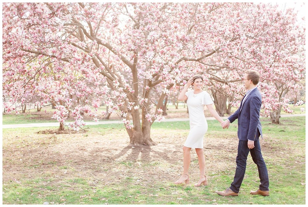 columbus-spring-engagement-photos-goodale_0001.jpg
