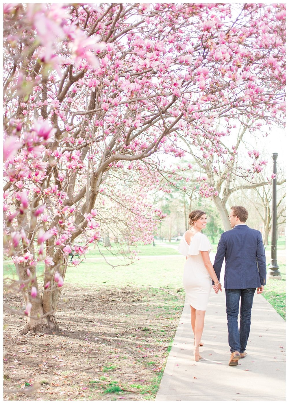 columbus-spring-engagement-photos-goodale_0008.jpg