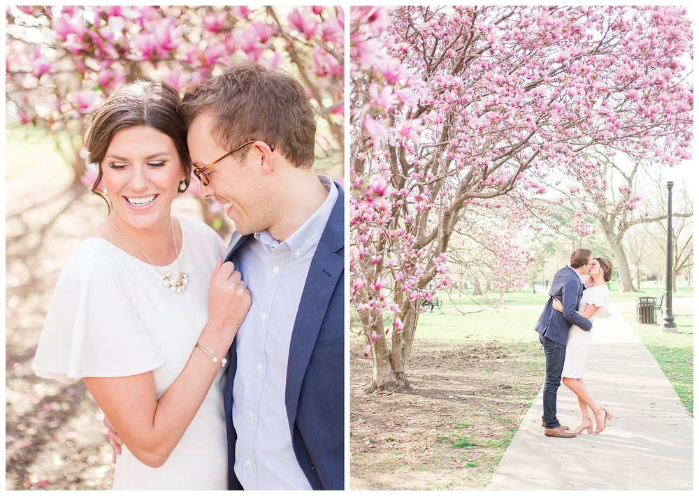 columbus-spring-engagement-photos-goodale_0009.jpg
