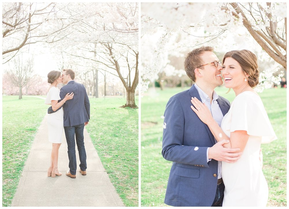 columbus-spring-engagement-photos-goodale_0012.jpg