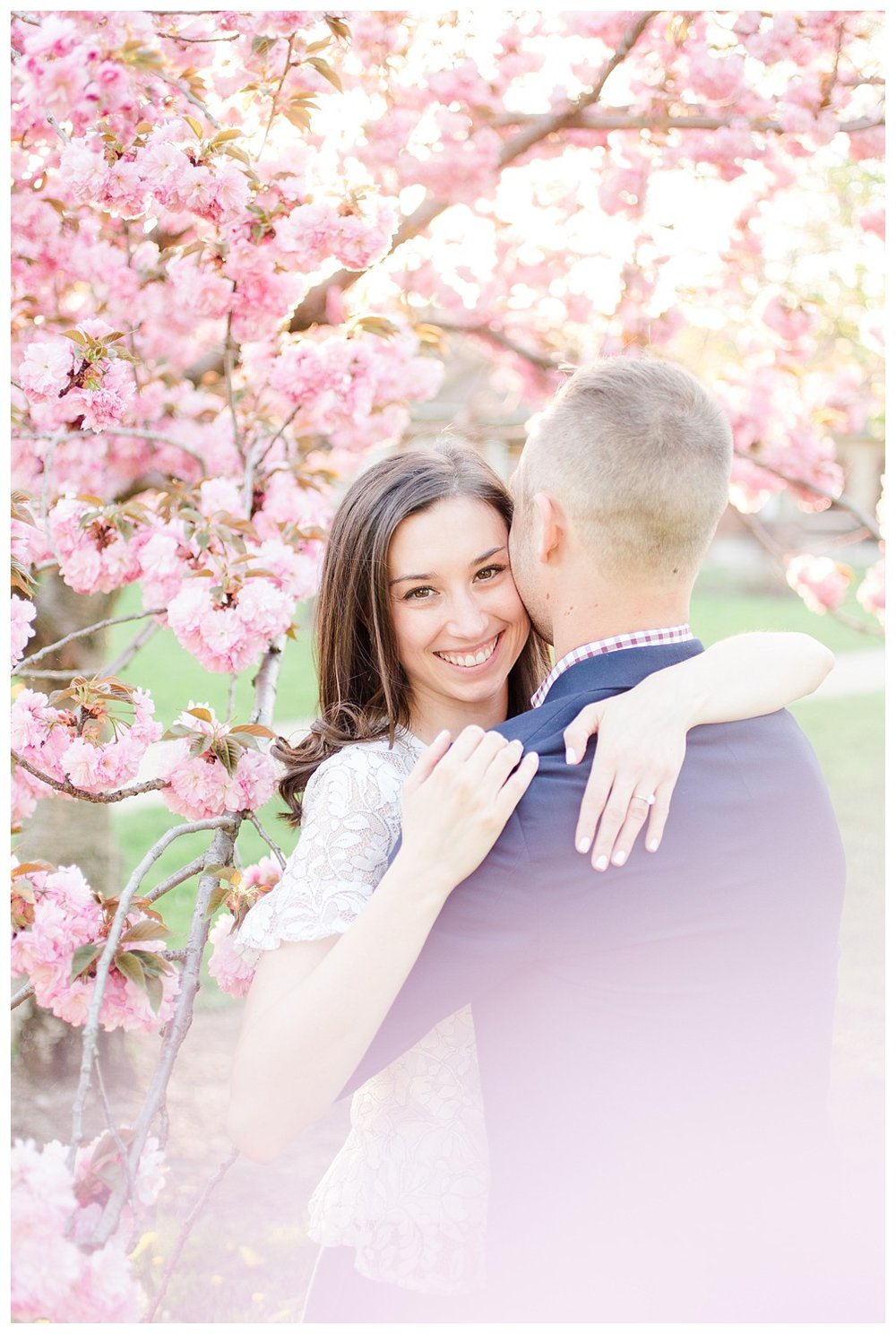 goodale-park-columbus-engagement-photos_0011.jpg