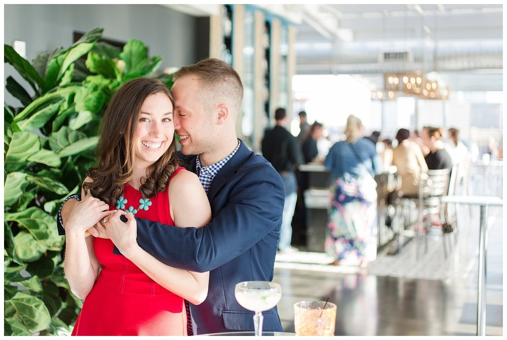 juniper-rooftop-columbus-engagement-photos_0004.jpg