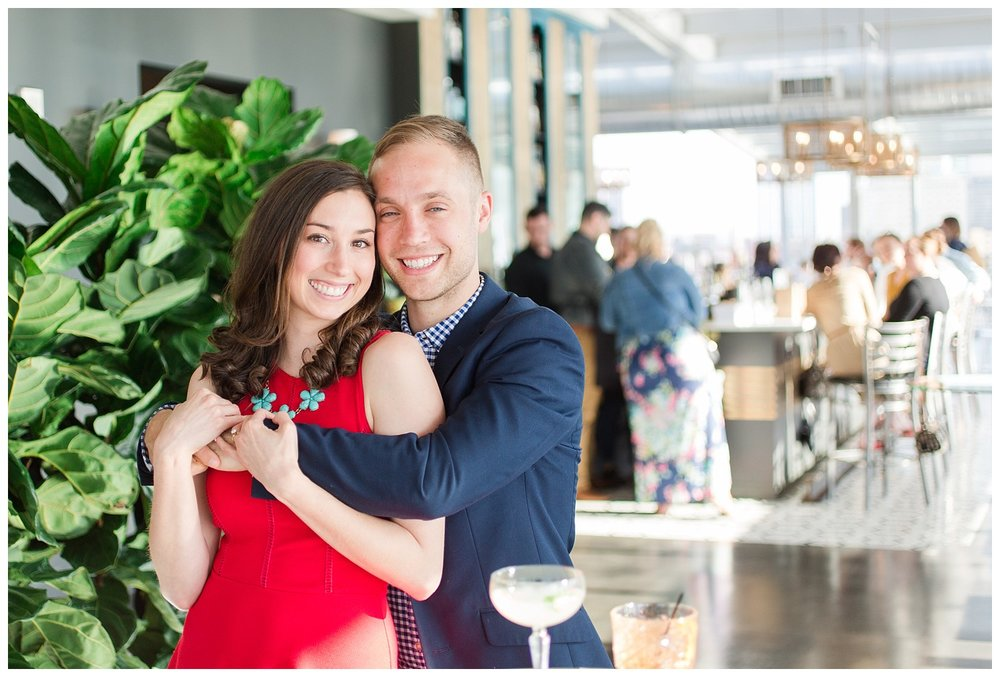 juniper-rooftop-columbus-engagement-photos_0005.jpg