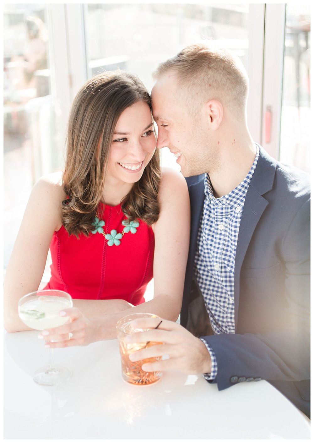 juniper-rooftop-columbus-engagement-photos_0007.jpg