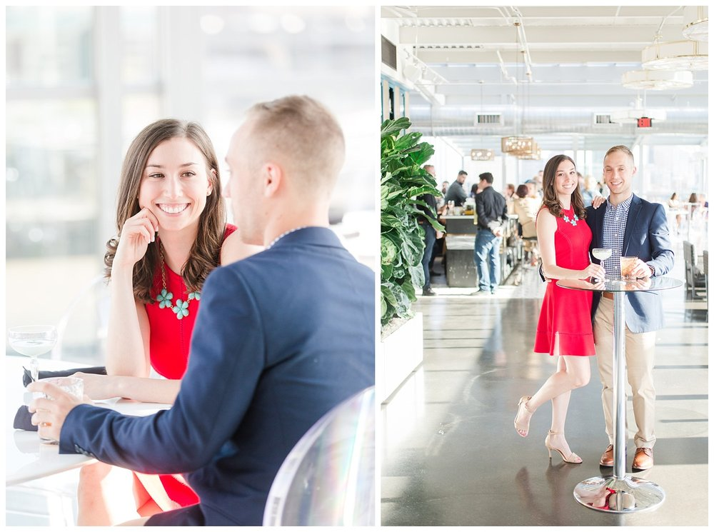 juniper-rooftop-columbus-engagement-photos_0012.jpg