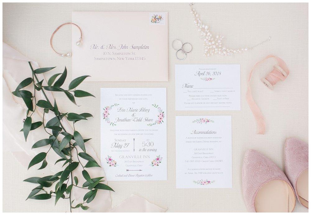 granville-inn-columbus-wedding-spring_0001.jpg