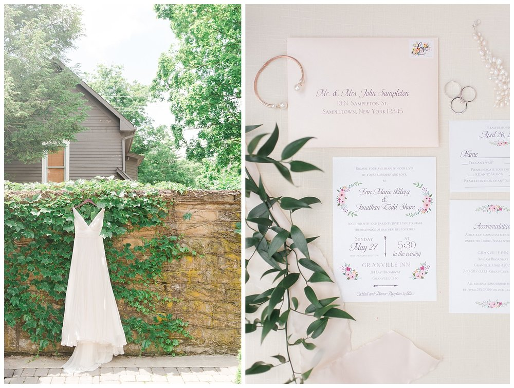 granville-inn-columbus-wedding-spring_0002.jpg