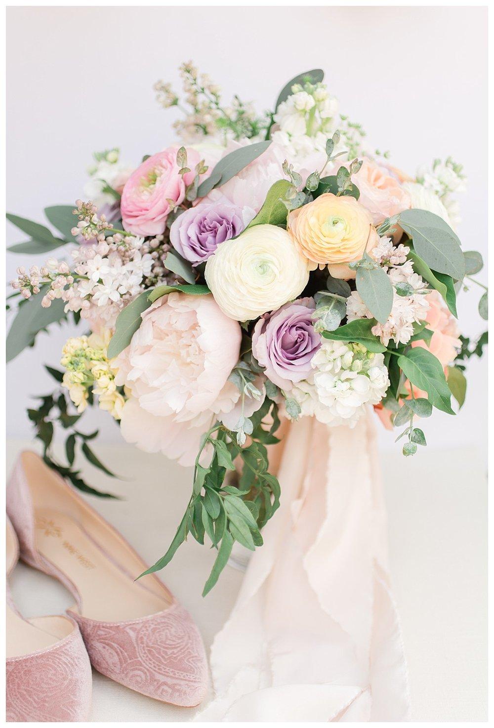 granville-inn-columbus-wedding-spring_0007.jpg