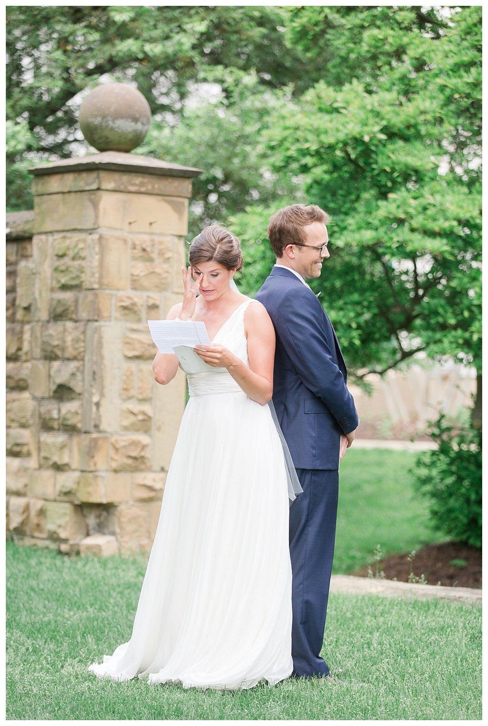 granville-inn-columbus-wedding-spring_0023.jpg