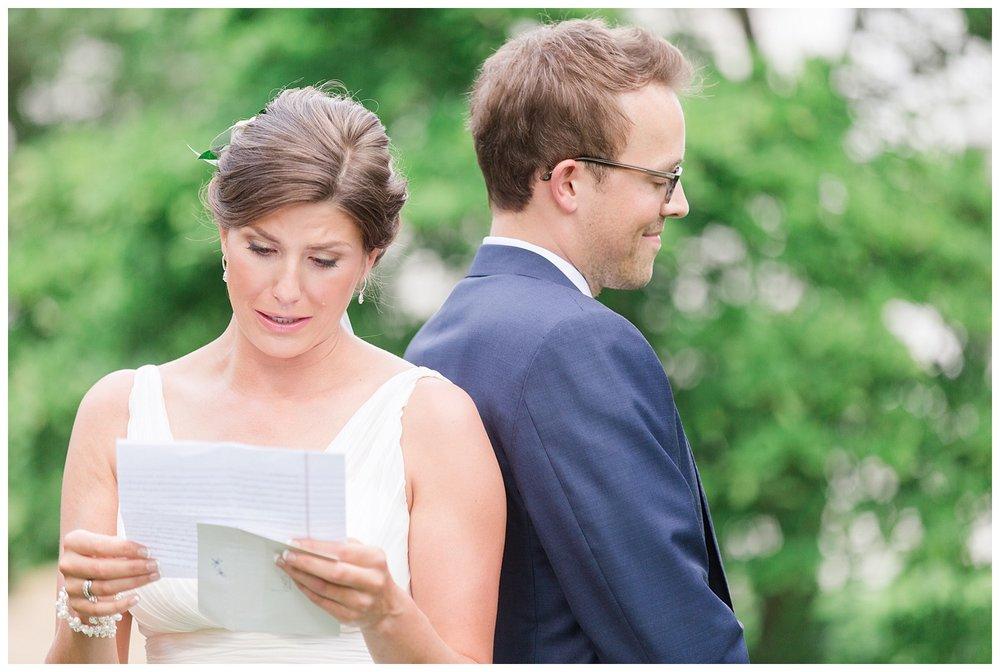 granville-inn-columbus-wedding-spring_0025.jpg
