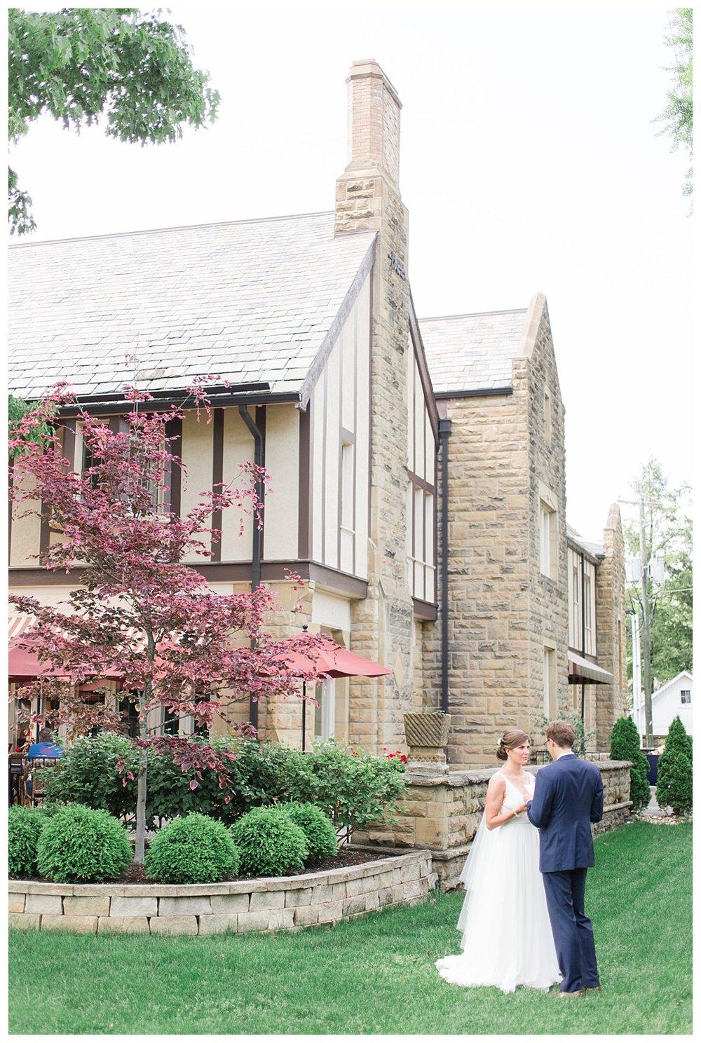 granville-inn-columbus-wedding-spring_0024.jpg