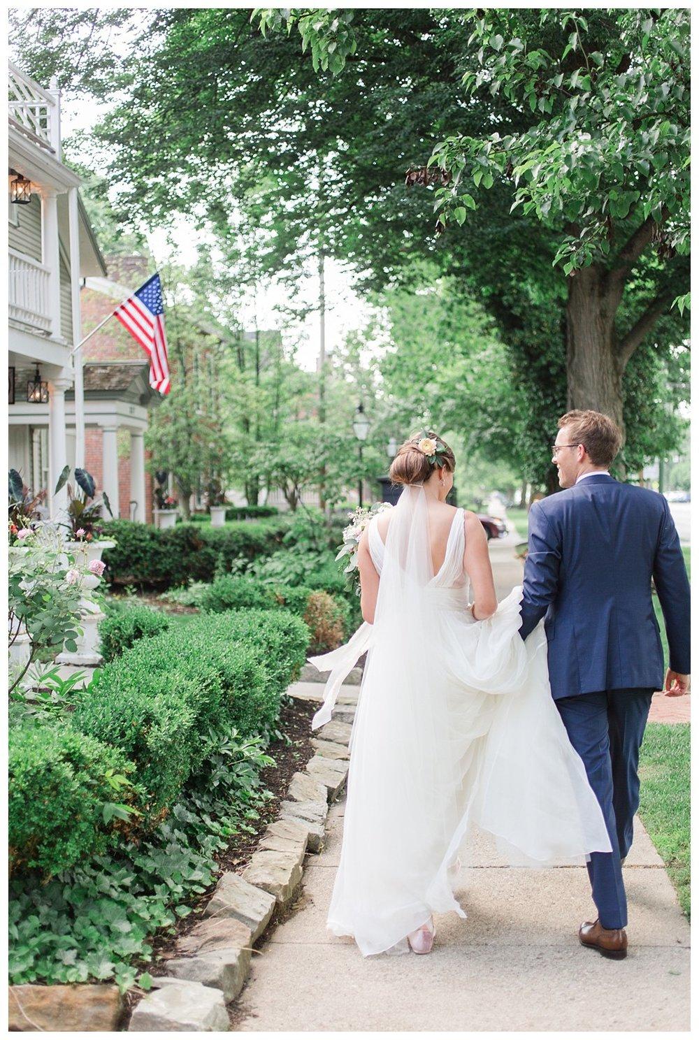 granville-inn-columbus-wedding-spring_0030.jpg