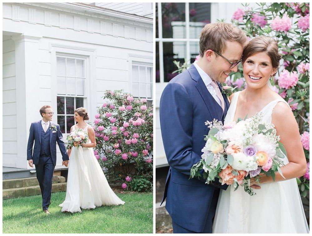 granville-inn-columbus-wedding-spring_0033.jpg