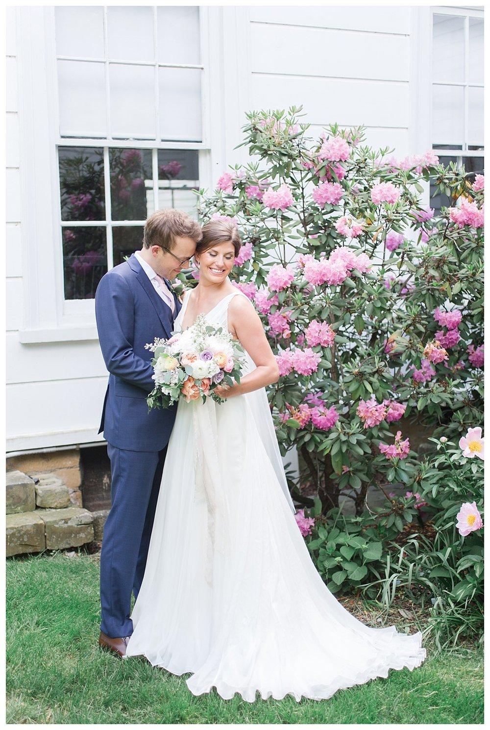 granville-inn-columbus-wedding-spring_0035.jpg