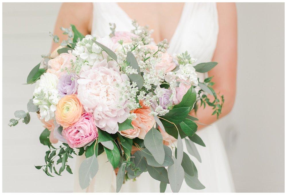 granville-inn-columbus-wedding-spring_0038.jpg